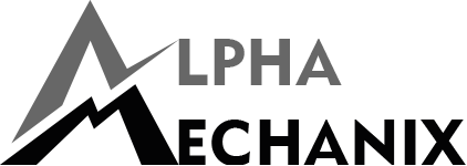 Alpha Mechanix